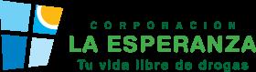 Corporación La Esperanza