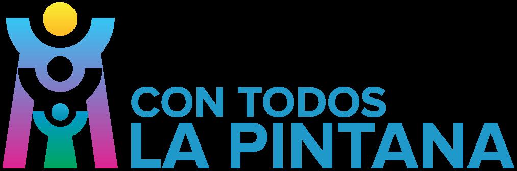 La Pintana