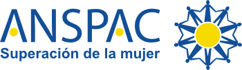 Anspac Chile