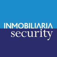 Inmobilaria Security